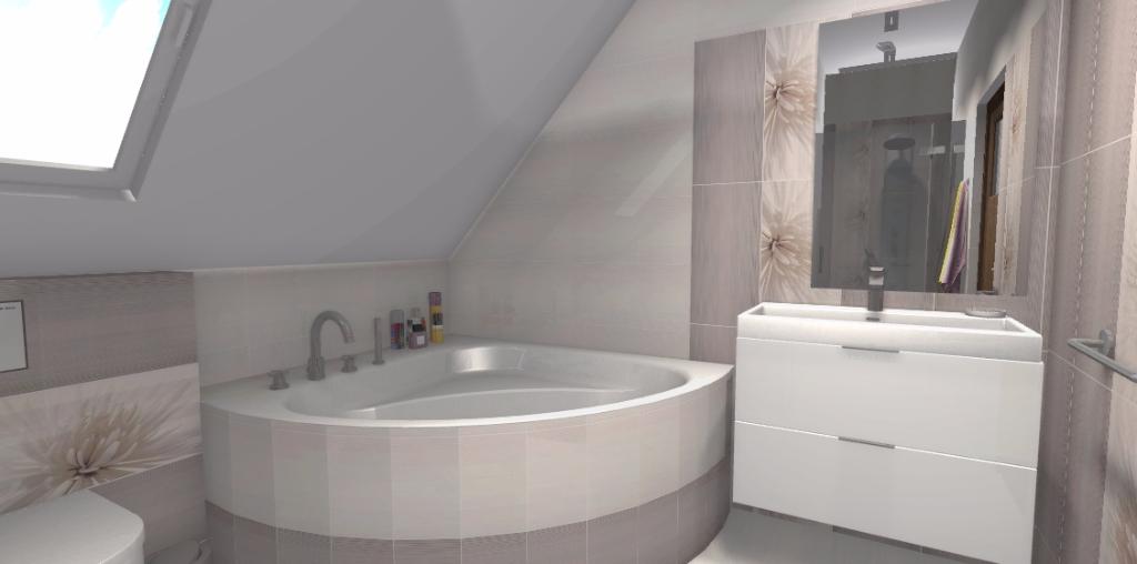 design castorama4 toulon 1138 castorama 44000 castorama 41 castorama 40. Black Bedroom Furniture Sets. Home Design Ideas